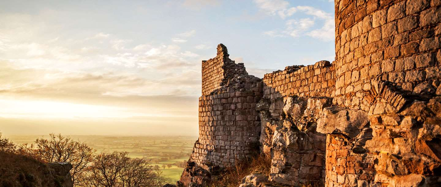 beeston castle2