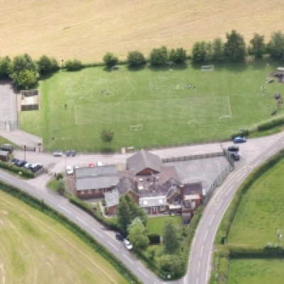 bickerton school