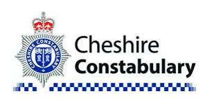 cheshire Police heading