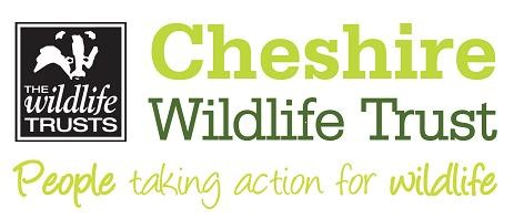 Cheshire Wildlife Trust
