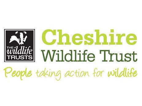 Cheshirewildlifetrustlogo