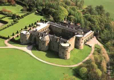 chirk_castle1