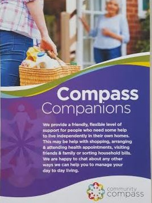 commcompass4