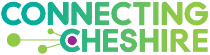 connecting-cheshire-logo-header