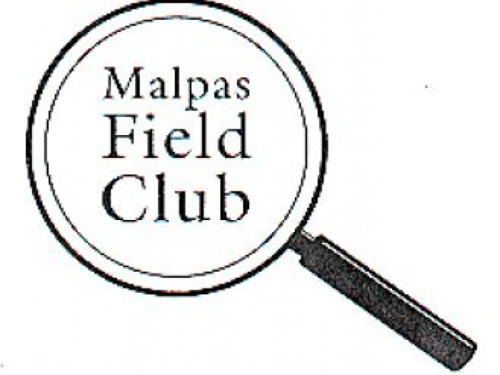 Field Club logo
