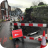 Gas Leak and wall collaspe Church Street Jan 2021-1
