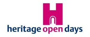 heritage-open-days-logo-300x125