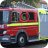 LFB_Pump_Ladder