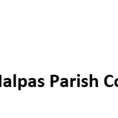 Malpas Parish Council