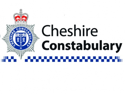 square cheshire police